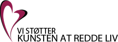 Elektronisk Logo