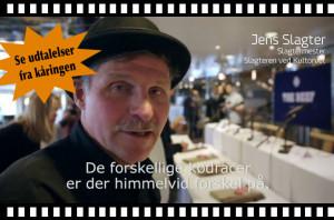 Aarets_boef_kaaring